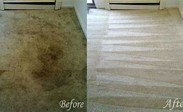 Carpet Cleaning And Upholstery Mid America Carpet